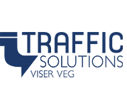 traffic_solutions_logo.png