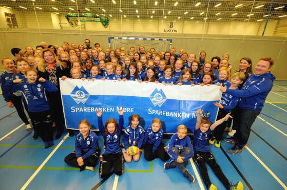 h_dd-handball-sparebanken-m_re-fb.jpg